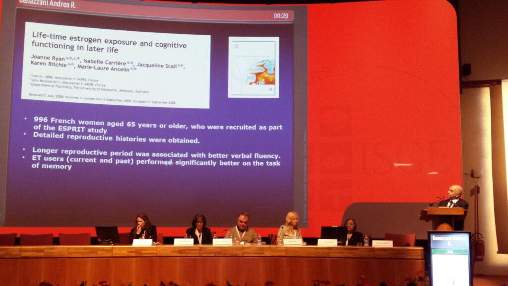 Održan 17 internacionalni kongres iz ginekološke endokrinologije